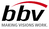 Jobs Bbv Vietnam Co., Ltd recruitment