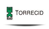 Việc làm Torrecid Vietnam Co; Ltd tuyển dụng