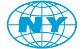 Jobs Công Ty TNHH Namyang Delta recruitment