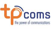 Việc làm Công Ty Cổ Phần Công Nghệ Tiên Phát - Tpcoms tuyển dụng