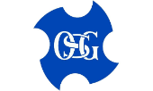 Latest OSG Vietnam Co., Ltd employment/hiring with high salary & attractive benefits