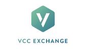 Jobs Vcc Exchange recruitment