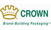 Jobs Crown Beverage Cans Dong Nai Ltd. recruitment