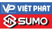 Jobs Công Ty CP SX & TM Việt Phát recruitment