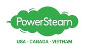 Việc làm Công Ty TNHH Powersteam Việt Nam (Psi) tuyển dụng