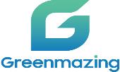 Việc làm Công Ty CP Thương Mại Điện Tử Greenmazing tuyển dụng