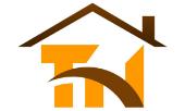 Việc làm Công Ty TNHH Sản Xuất Thương Mại Vật Liệu Nội Ngoại Thất Thanh Ngân tuyển dụng