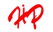 Việc làm Công Ty TNHH Công Nghệ Kỹ Thuật Cao Hi-P Việt Nam tuyển dụng
