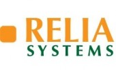 Việc làm Relia Software Ltd. tuyển dụng