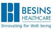 Việc làm VPĐD Besins Healthcare (Thailand) Co., Ltd Tại TP.HCM tuyển dụng