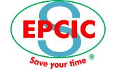 CÔNG TY TNHH EPCIC tuyển dụng - Tìm việc mới nhất, lương thưởng hấp dẫn.