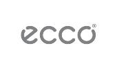 Việc làm Công Ty TNHH Ecco (Việt Nam) tuyển dụng