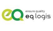 Việc làm Eq Logis Co., Ltd. tuyển dụng