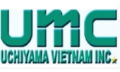 Việc làm Công Ty TNHH Uchiyama Việt Nam tuyển dụng