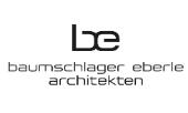 Công Ty Baumschlager Eberle (Be ASIA) tuyển dụng - Tìm việc mới nhất, lương thưởng hấp dẫn.
