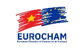 Latest European Chamber of Commerce In Vietnam (Eurocham) employment/hiring with high salary & attractive benefits