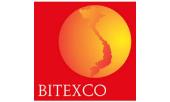 Việc làm Cty CP Quản Lý Bất Động Sản Bình Minh Thăng Long PMC (Bitexco Group) tuyển dụng