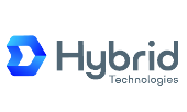 Jobs Hybrid Technologies recruitment