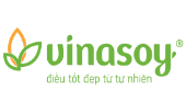 Jobs Công Ty Sữa Đậu Nành Việt Nam - Vinasoy recruitment