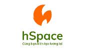 Jobs Công Ty TNHH Hspace recruitment