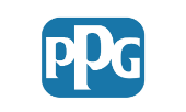 Latest PPG Vietnam employment/hiring with high salary & attractive benefits