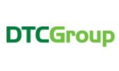 Công Ty TNHH Thương Mại Dịch Vụ DTC tuyển dụng - Tìm việc mới nhất, lương thưởng hấp dẫn.