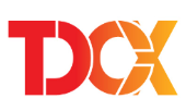 Jobs Tdcx Malaysia (formerly Known As Teledirect Telecommerce) recruitment