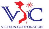 Công Ty Cổ Phần Nhật Việt - Hãng Tàu Nhật Việt (VIETSUN LINES) tuyển dụng - Tìm việc mới nhất, lương thưởng hấp dẫn.