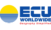 Jobs Ecu Worldwide Vietnam recruitment