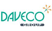 Công Ty TNHH Đầu Tư Và Sản Xuất Đại Việt - Daveco tuyển dụng - Tìm việc mới nhất, lương thưởng hấp dẫn.