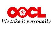 Latest OOCL (Vietnam) Co.,ltd employment/hiring with high salary & attractive benefits