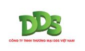 Việc làm Công Ty TNHH Thương Mại DDS Việt Nam tuyển dụng