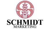 Jobs Schmidt Marketing JSC recruitment