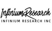 Việc làm Infinium Research Inc. tuyển dụng