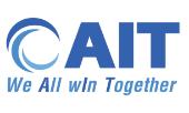 Công Ty CP Ứng Dụng Và Phát Triển Công Nghệ Thông Tin (Ait Corp) tuyển dụng - Tìm việc mới nhất, lương thưởng hấp dẫn.