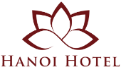 Jobs Khách Sạn Hà Nội – Hanoi Hotel recruitment