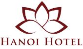 Latest Khách Sạn Hà Nội – Hanoi Hotel employment/hiring with high salary & attractive benefits