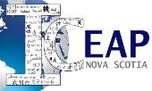 Jobs Iceap Nova Scotia Inc. recruitment