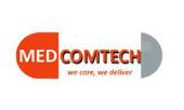 Việc làm Công Ty Cổ Phần Medcomtech tuyển dụng