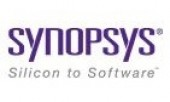 Jobs Synopsys Inc. recruitment