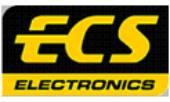 Việc làm Công Ty TNHH Ecs- Electronics Viet Nam tuyển dụng