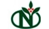 Latest Neumann Gruppe Vietnam Co., Ltd employment/hiring with high salary & attractive benefits
