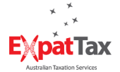Latest Expat Taxes employment/hiring with high salary & attractive benefits