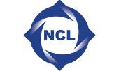 Việc làm Công Ty Cổ Phần Thương Mại NCL tuyển dụng
