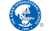 Jobs The Asian International School recruitment