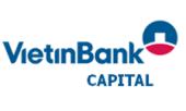 Công Ty Quản Lý Quỹ VietinBank tuyển dụng - Tìm việc mới nhất, lương thưởng hấp dẫn.