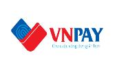 Việc làm Công Ty CP Giải Pháp Thanh Toán Việt Nam (VNPAY) tuyển dụng