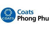 Việc làm Coats Phong Phu tuyển dụng