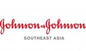 Việc làm Johnson&Johnson Company tuyển dụng