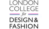 Việc làm The London College For Design & Fashion (Hanoi) tuyển dụng
